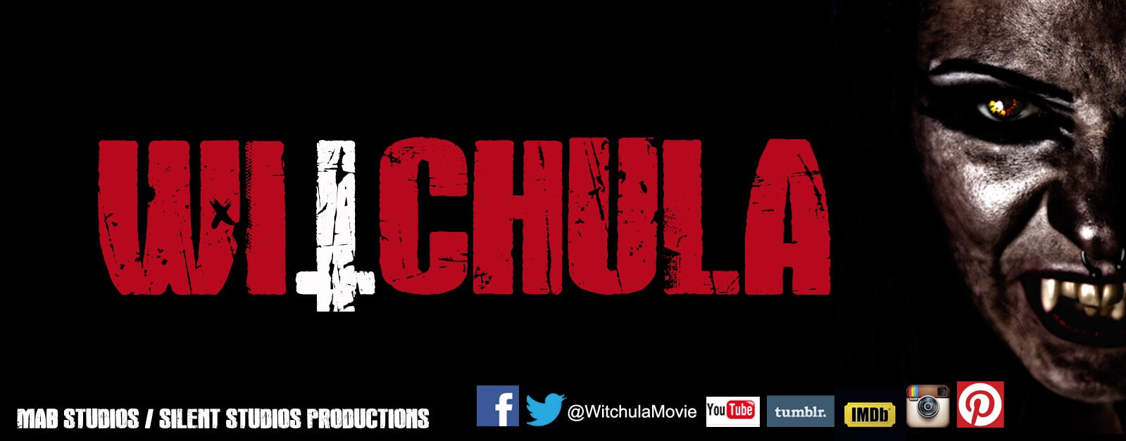 witchula casting update 1 - Dee Wallace and Tyler Mane Join Witchula