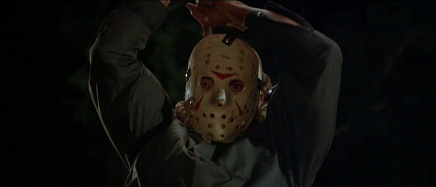 F13 3 24 - 35th Anniversary Retrospective: Friday the 13th Part III (1982)