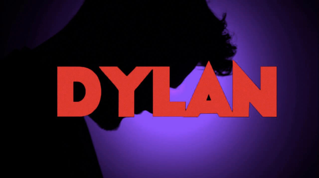 dylan dog8 1 - Exclusive: Watch the Second Teaser for Dylan Dog-Based Series Dylan