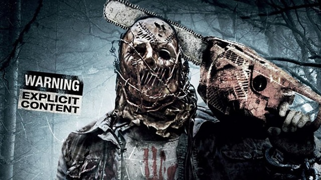 faux leatherface uk debacle the director speaks dread central