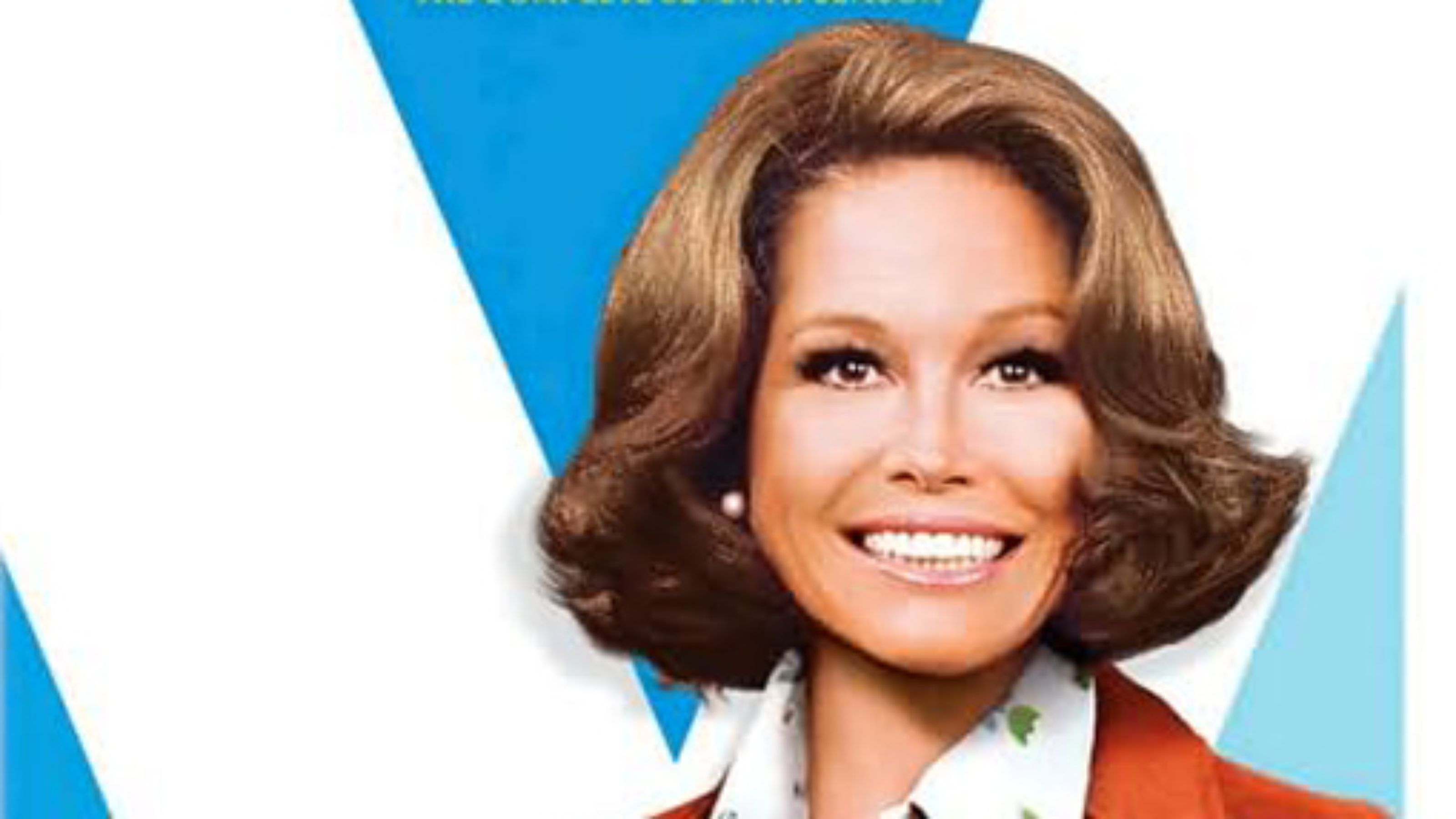 mary tyler moore essay —this essay claims that the feminist premise of the mary tyler moore show is   tyler moore show (tmtms) as an example of television programming that was.