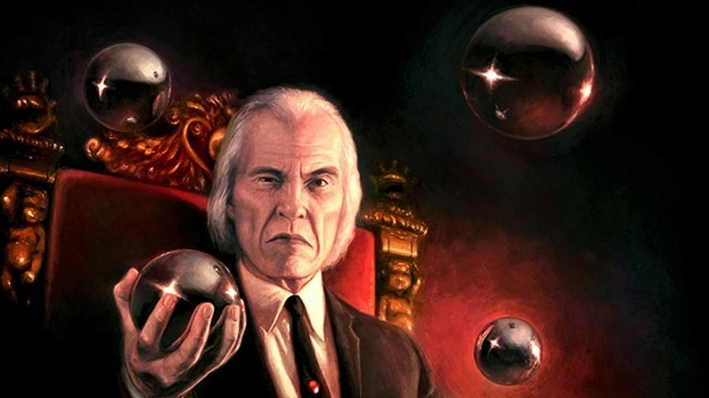 Phantasm Collection