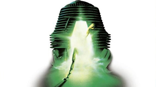The Fly Ultimate Collection