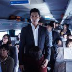 train to busan 1 150x150 - Train to Busan - Exclusive Animated Image and Enormous Photo Gallery!