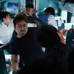 train to busan 10 150x150 - Train to Busan - Exclusive Animated Image and Enormous Photo Gallery!