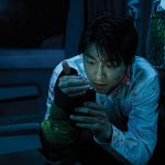 train to busan 11 150x150 - Train to Busan - Exclusive Animated Image and Enormous Photo Gallery!