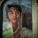 train to busan 15 150x150 - Train to Busan - Exclusive Animated Image and Enormous Photo Gallery!