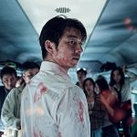 train to busan 16 150x150 - Train to Busan - Exclusive Animated Image and Enormous Photo Gallery!