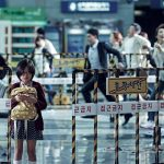 train to busan 18 150x150 - Train to Busan - Exclusive Animated Image and Enormous Photo Gallery!