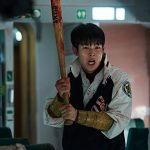 train to busan 2 150x150 - Train to Busan - Exclusive Animated Image and Enormous Photo Gallery!