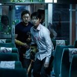 train to busan 3 150x150 - Train to Busan - Exclusive Animated Image and Enormous Photo Gallery!