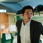 train to busan 5 150x150 - Train to Busan - Exclusive Animated Image and Enormous Photo Gallery!