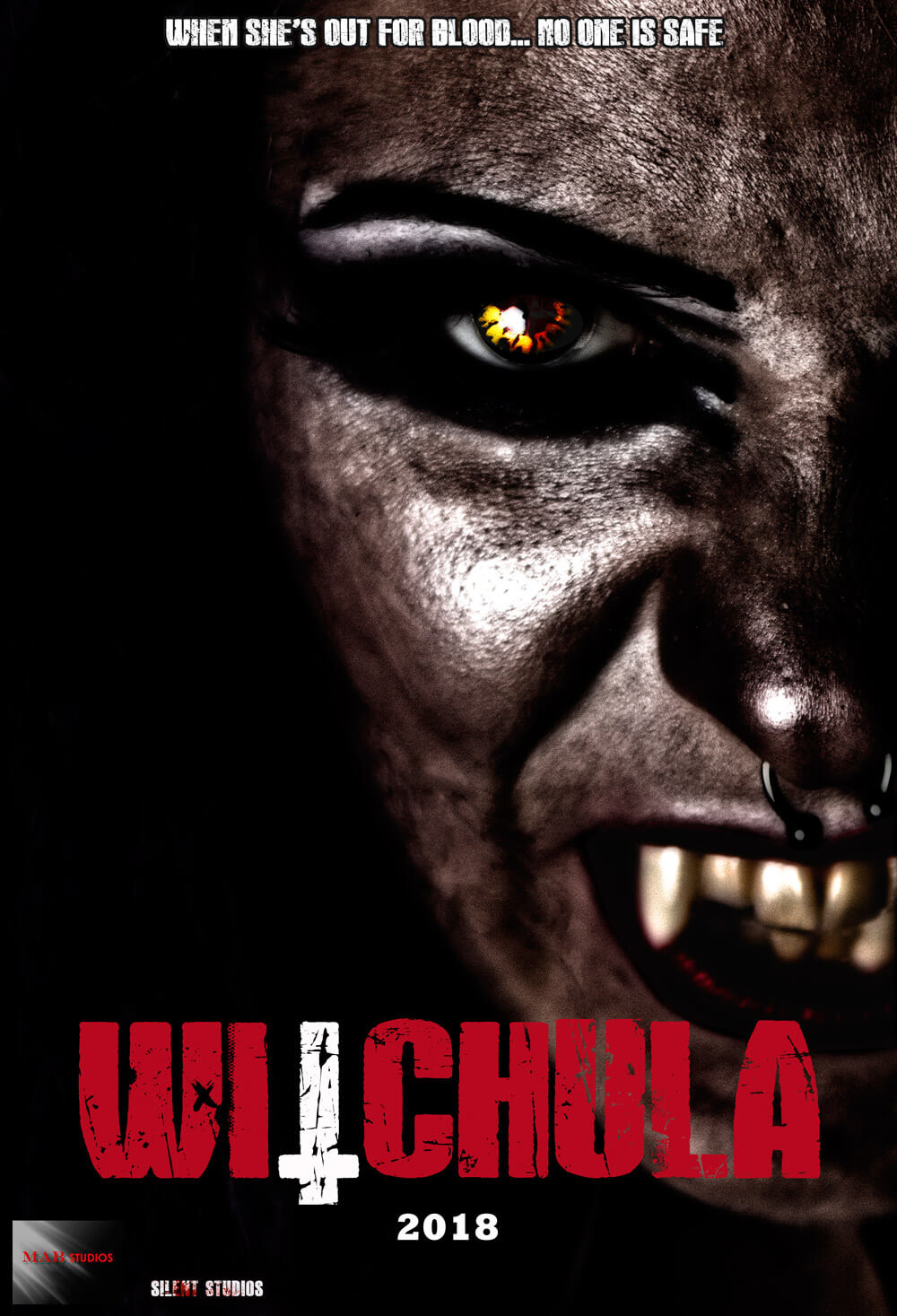 witchula new 1 - Witchula Adds Film Regions International to its Roster