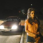 Hounds of Love 1 Vicki walking night 1526 © Factor 30 Films01 150x150 - SXSW 2017 - Cry Havoc and Let Slip the Hounds of Love