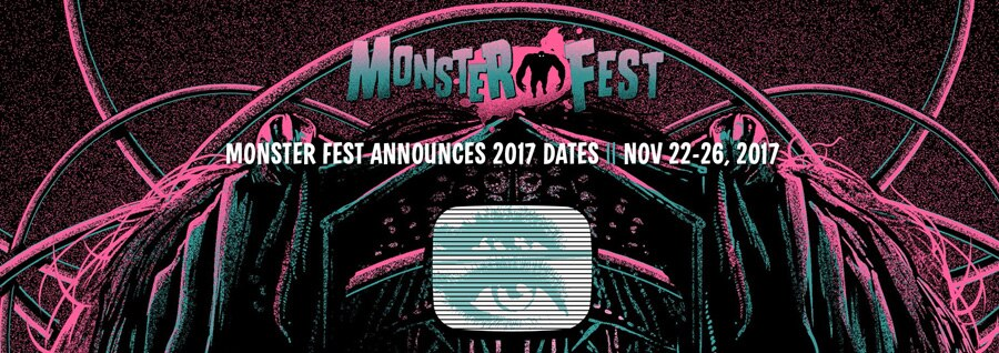 MF 2017 temp banner 2 - Stranger With My Face and Monster Fest Film Festivals Now Open for Submissions!