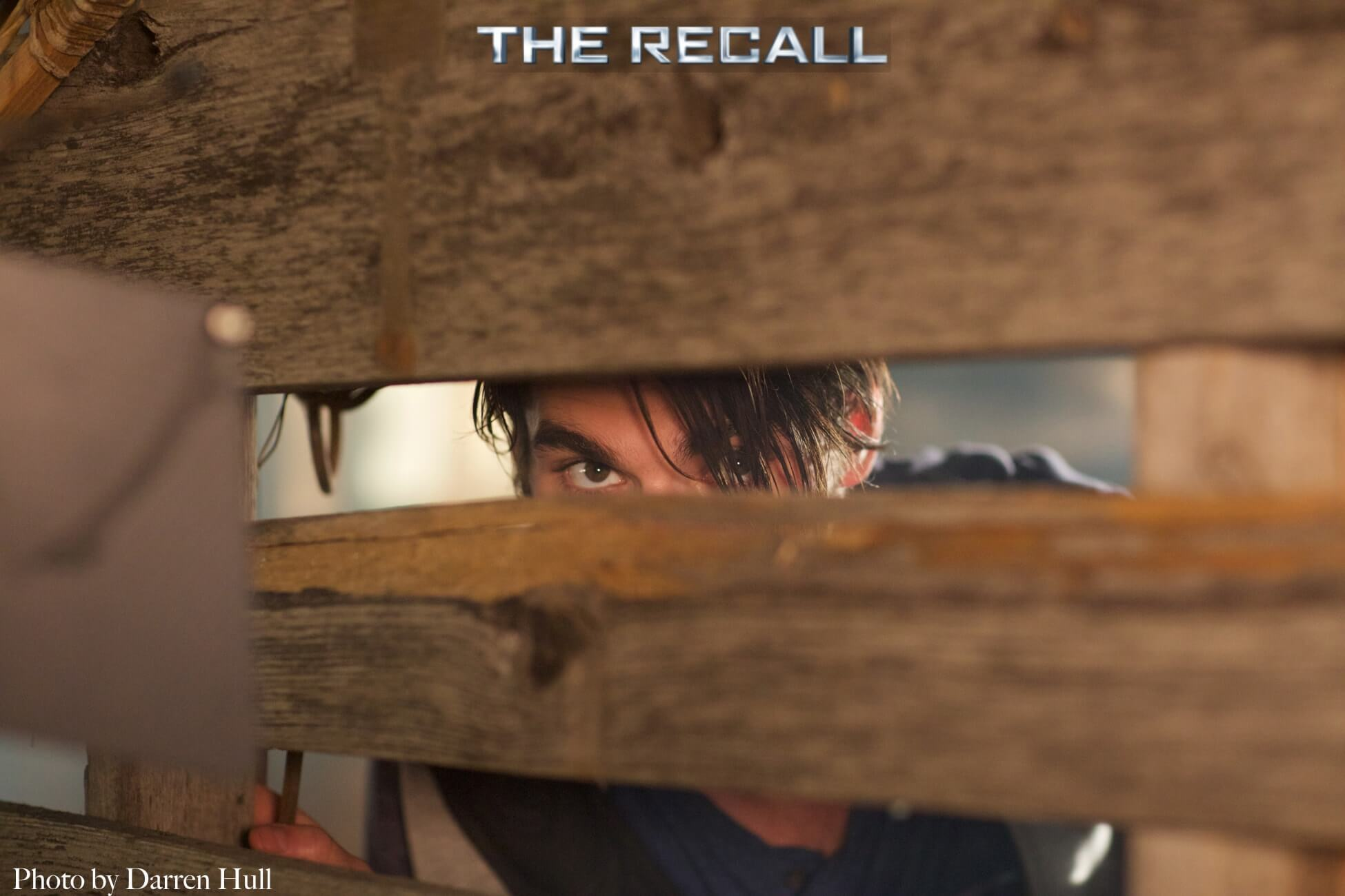 Wesley Snipes the recall abduction7 1 - Wesley Snipes Fights Aliens in The Recall VR Abduction