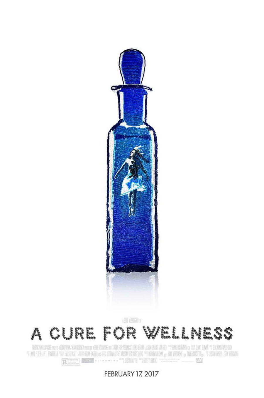 Cures Wellness