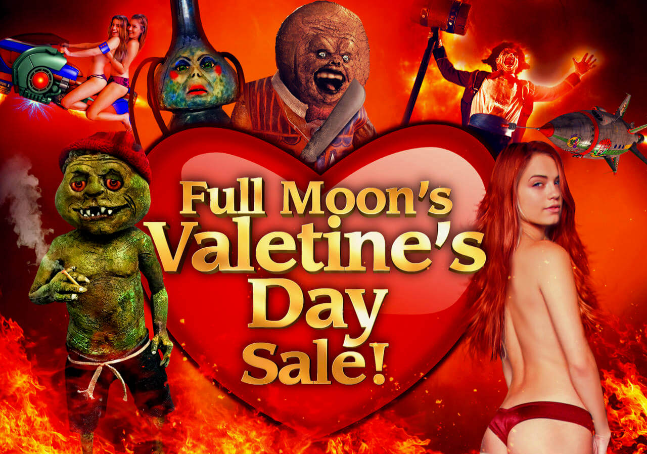 full moon valentines day 1 - Full Moon Valentine's Day Sale in Full Swing