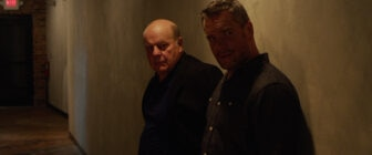 harrowing 4 336x140 - The Harrowing Starring Michael Ironside and Arnold Vosloo Premiered at EFM