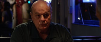 harrowing 5 336x139 - The Harrowing Starring Michael Ironside and Arnold Vosloo Premiered at EFM