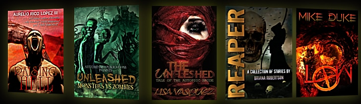 header for mfwah - Exclusive Q&A with Stitched Smile Publications CEO Lisa Vasquez
