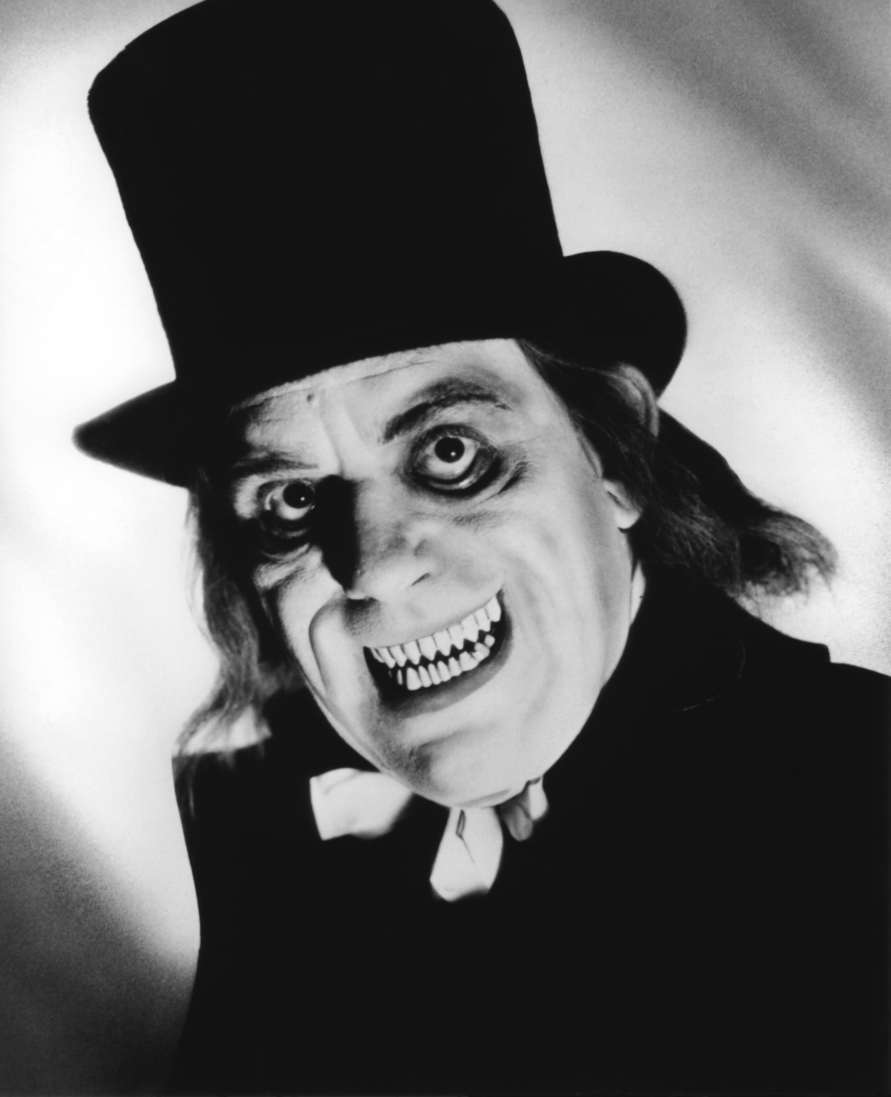 london after midnight - UPDATE: London After Midnight Finally Found?