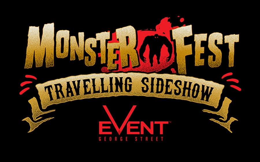 mf travelling sideshow banner - Stranger With My Face and Monster Fest Film Festivals Now Open for Submissions!