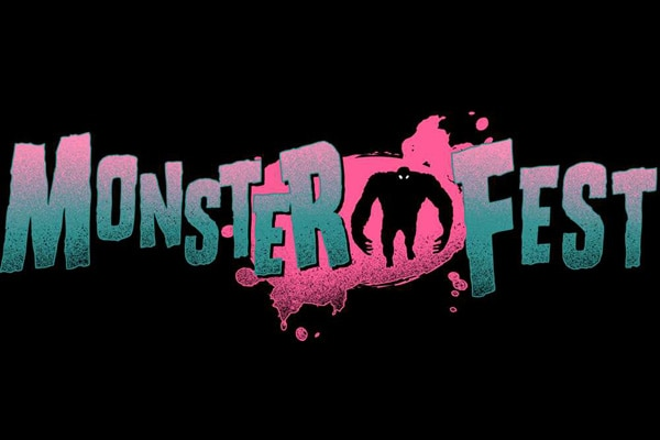 monsterfest s 2017 - Stranger With My Face and Monster Fest Film Festivals Now Open for Submissions!