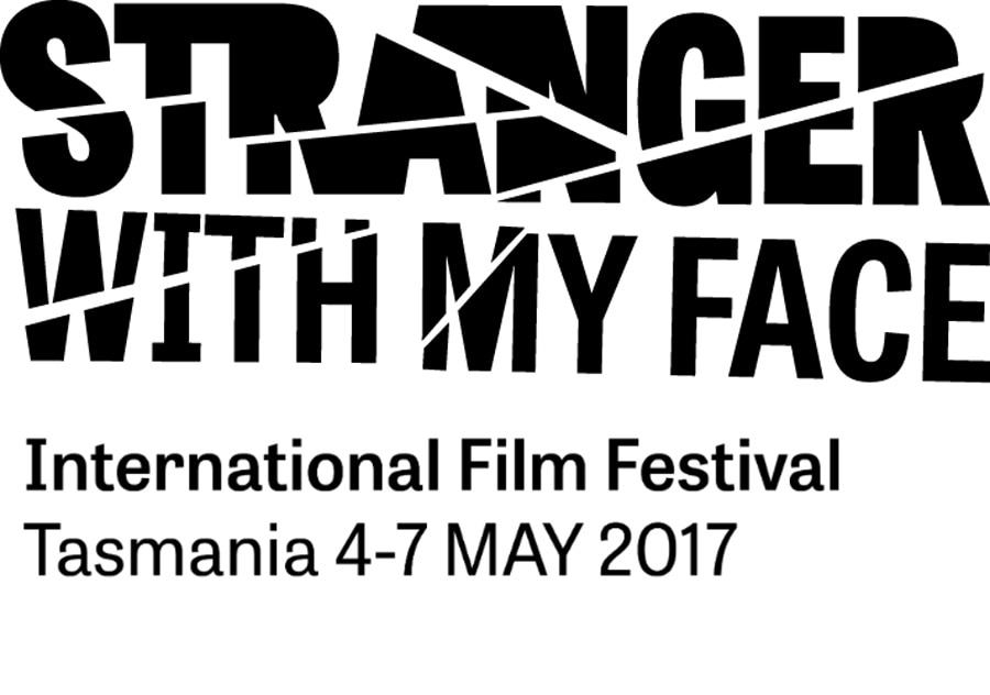 strangerwithmyface 2017 - Stranger With My Face and Monster Fest Film Festivals Now Open for Submissions!