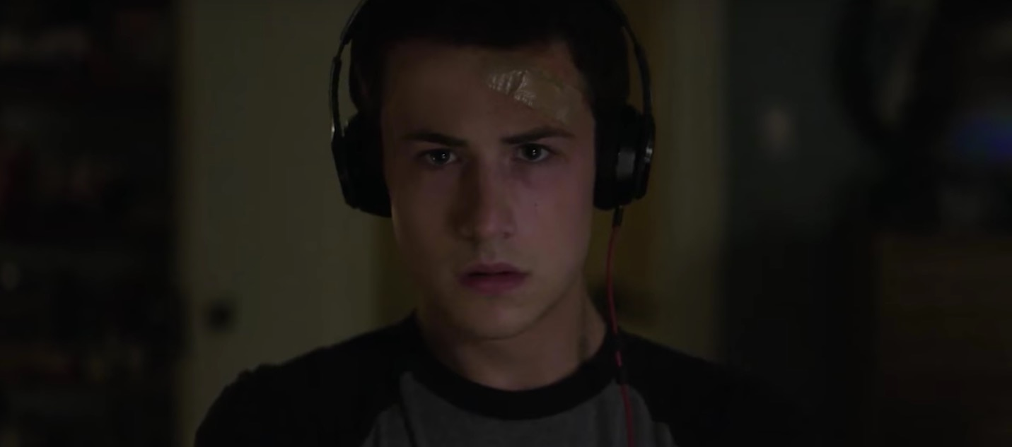 13 Reasons Why Dares To Investigate A Mysterious Suicide Dread Central