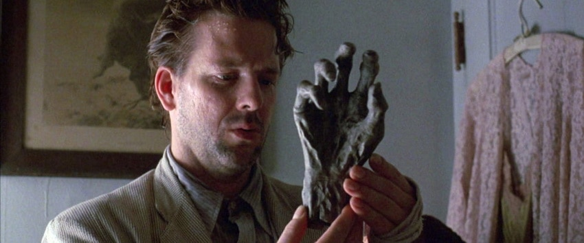 AH 7 - A Descent into Hell: Angel Heart (1987) - A 30th Anniversary Retrospective
