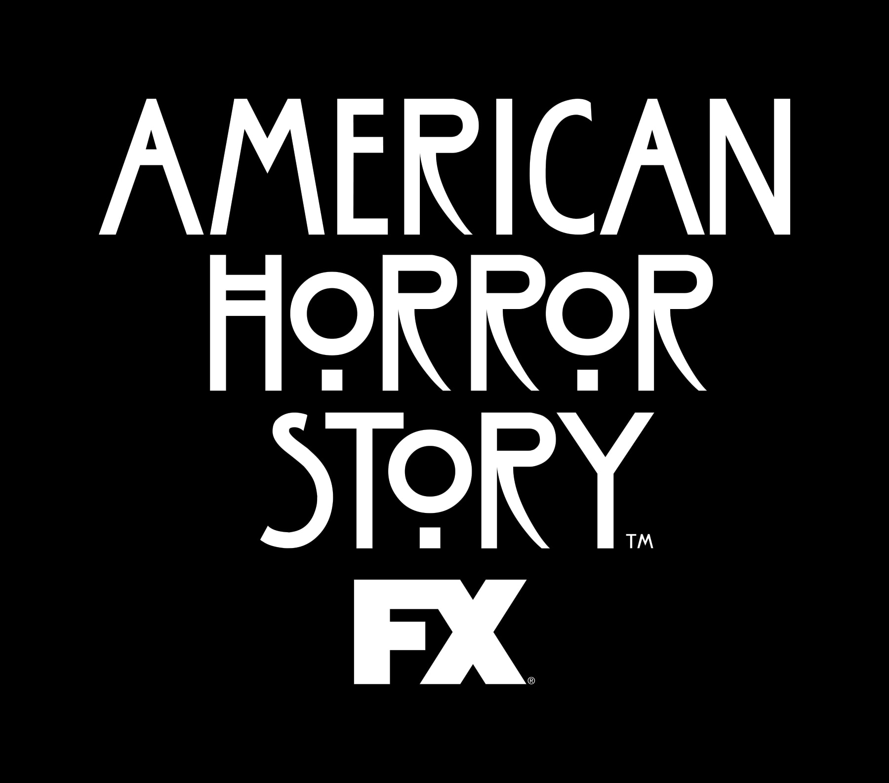 American Horror Story Returns to Universal Orlandos Halloween Horror Nights - American Horror Story Season 8 to Be Set in the Future; Update on Murder House/Coven Crossover