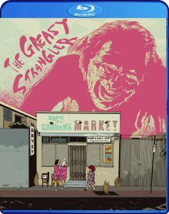 GREASY STRANGLER DELUXE EDITIOON BD PACKSHOT WRAPPER 237x300 - Australian Deluxe Edition of The Greasy Strangler Sliming Its Way to Home Video on March 22nd