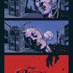 JGHD HNGR 01 02 150x150 - Jughead: The Hunger One Shot Comic Arriving in Late March