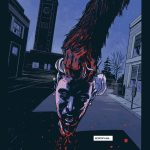 JGHD HNGR 01 03 150x150 - Jughead: The Hunger One Shot Comic Arriving in Late March