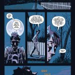 JGHD HNGR 01 12 150x150 - Jughead: The Hunger One Shot Comic Arriving in Late March