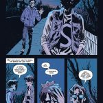 JGHD HNGR 01 13 150x150 - Jughead: The Hunger One Shot Comic Arriving in Late March
