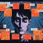 JGHD HNGR 01 14 15 150x150 - Jughead: The Hunger One Shot Comic Arriving in Late March