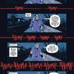 JGHD HNGR 01 16 150x150 - Jughead: The Hunger One Shot Comic Arriving in Late March