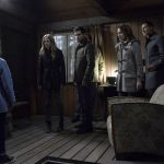 NUP 177048 1975 150x150 - It All Comes Down to this Grimm Series Finale Trailer and Thanks from the Cast