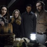 NUP 177048 2172 150x150 - It All Comes Down to this Grimm Series Finale Trailer and Thanks from the Cast