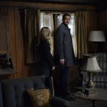 NUP 177048 2421 150x150 - It All Comes Down to this Grimm Series Finale Trailer and Thanks from the Cast