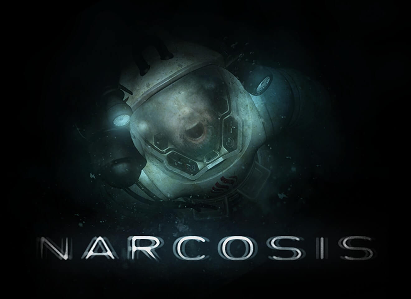 Narcosis 1 - Contest: We're Giving Away 5 Steam Keys For Narcosis!