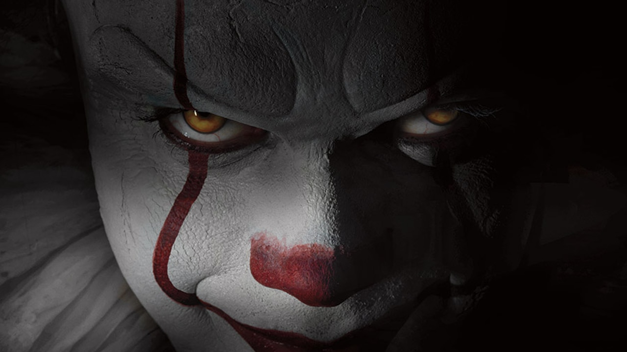 Stephen King Talks Inspiration For Pennywise And More About It