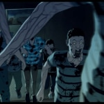 Seoul Station 01 150x150 - Seoul Station, the Animated Prequel to Train to Busan, Coming to iTunes Next Week