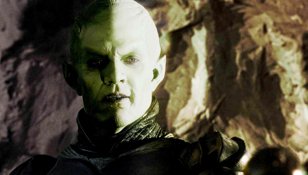 dragonballpiccolo 1024x582 - Buffy's James Marsters (aka Spike) REALLY Wants You to Know How Much He Hates Dragonball: Evolution