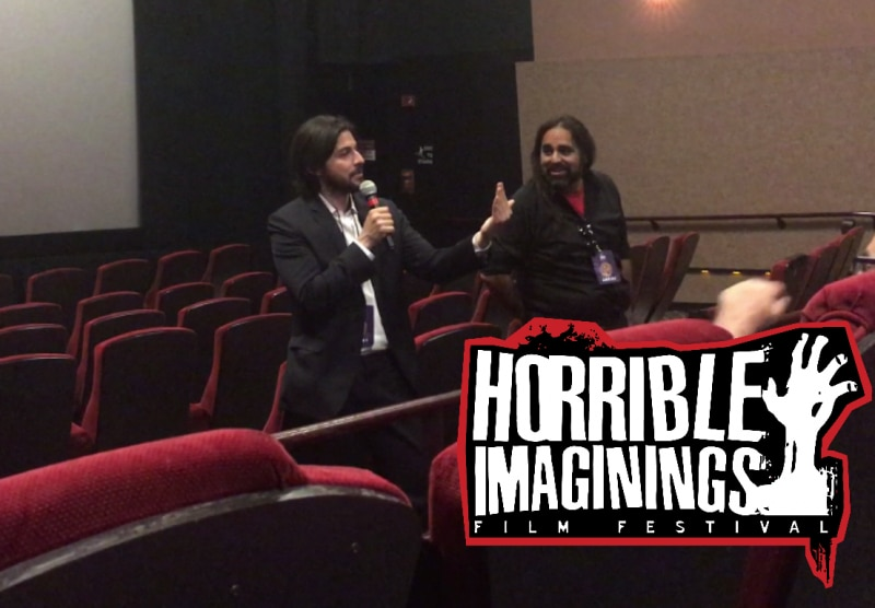 dread 1974 e1489832910296 - Horrible Imaginings Podcast #172: Victor Dryere Talks About his Haunting 8mm Horror Film 1974!