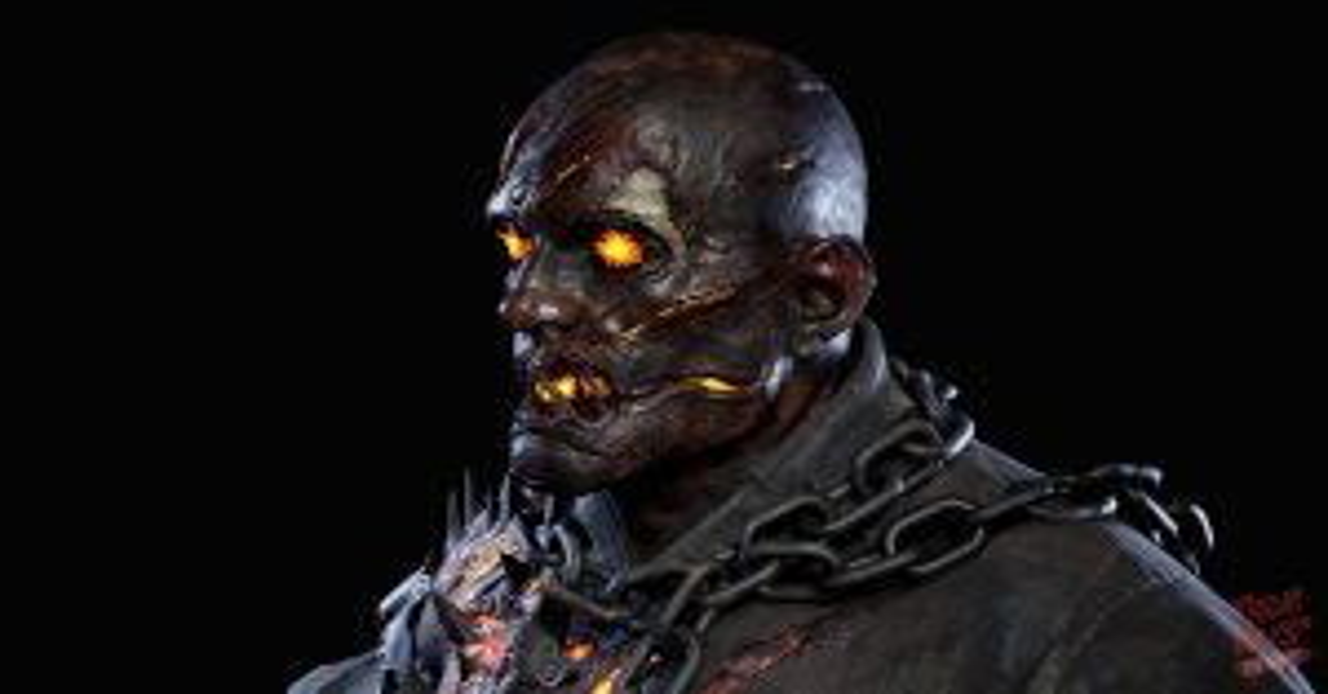 f13game jason8 300x169 - Tom Savini Gives Full Custom Jason Reveal for Friday the 13th: The Game