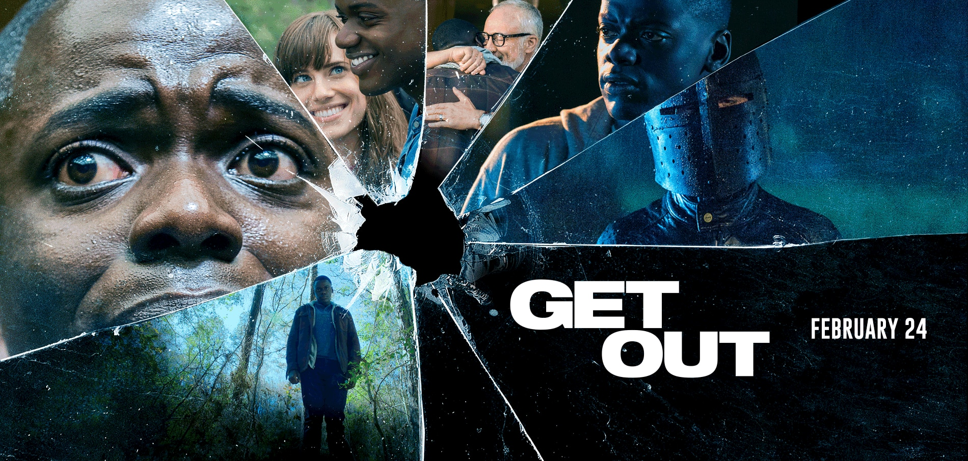 get out mainstage dated 58828bab73e20 1 - Win a Copy of Get Out on Blu-ray!