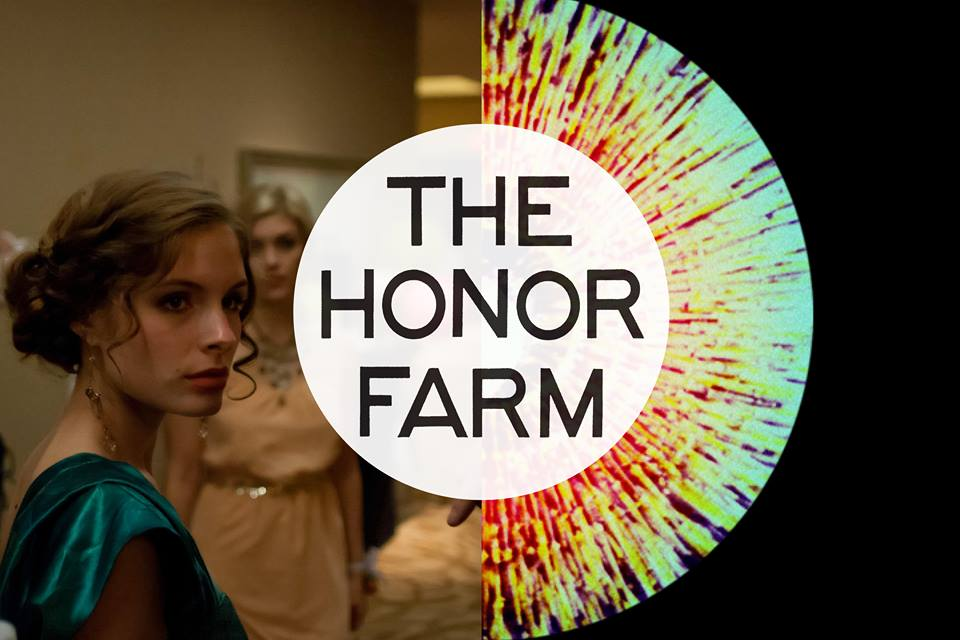 Honor Farm